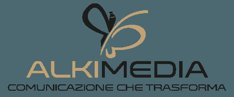 Casa produzioni video Alkimedia realizzazione filmati Milano