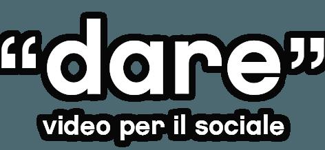 realizzazione video per il sociale milano