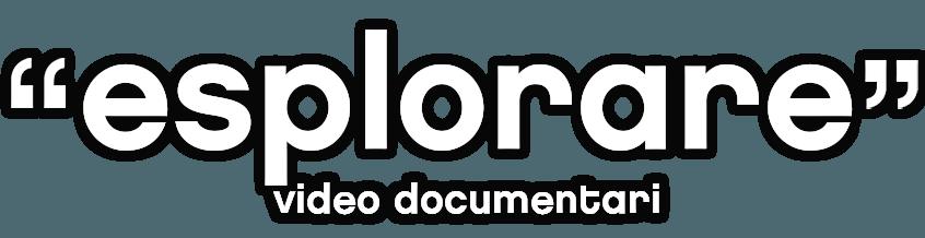 realizzazione video documentari milano