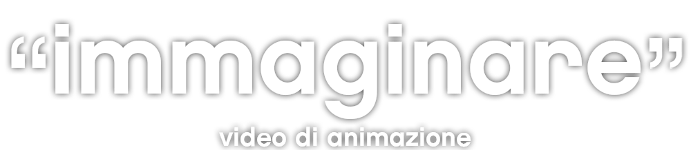 realizzazione video animazione milano