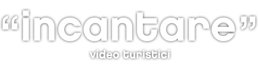 realizzazione video per il turismo milano