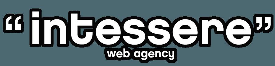 web agency milano Alkimedia