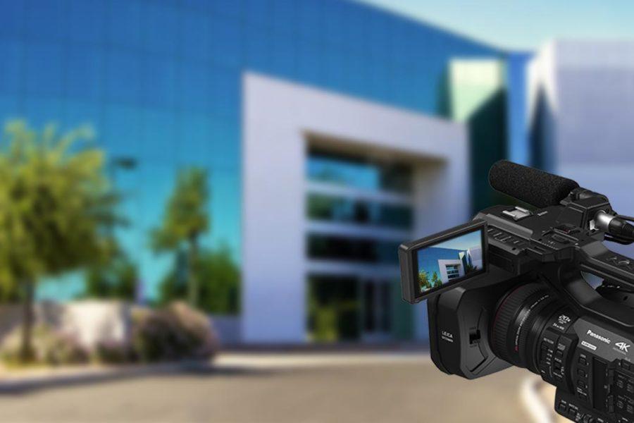 Video aziendale: 3 motivi per realizzarne uno