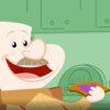Video di Animazione e Cartoons per le Aziende